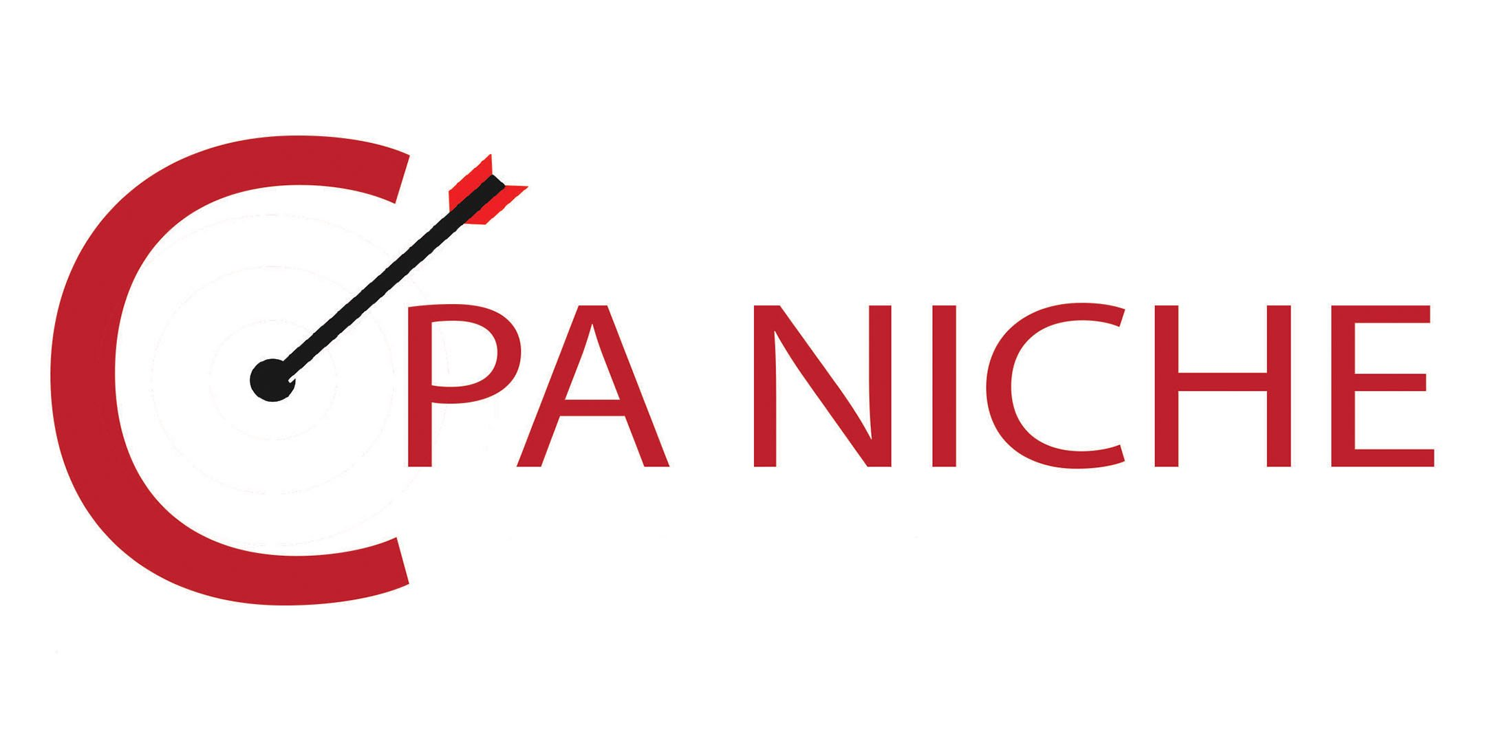CPA Niche