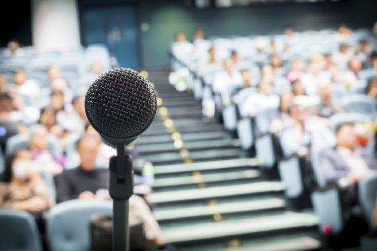 keynote-speaker-conference-event